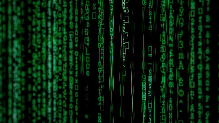 暗号化アルゴリズムとは?種類・定義・意味をわかりやすく解説