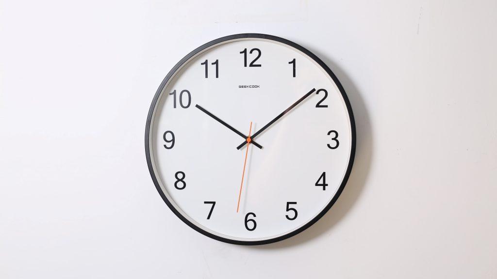 リアルタイムクロック(RTC・Real Time Clock)とは?仕組み、意味、特徴をわかりやすく解説