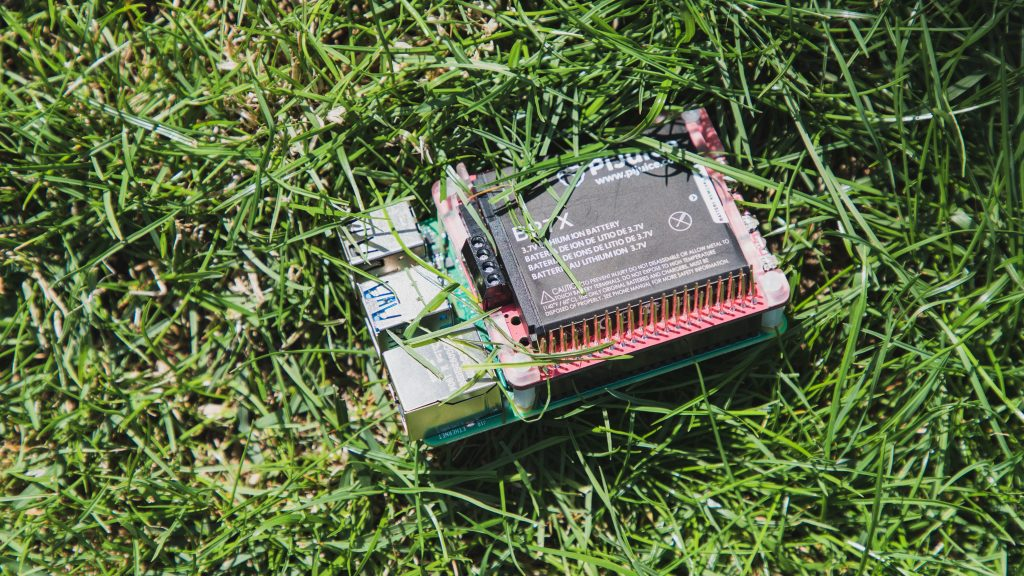 STM32H7シリーズとは?仕様・機能・評価ボード・開発環境・対応OSを紹介