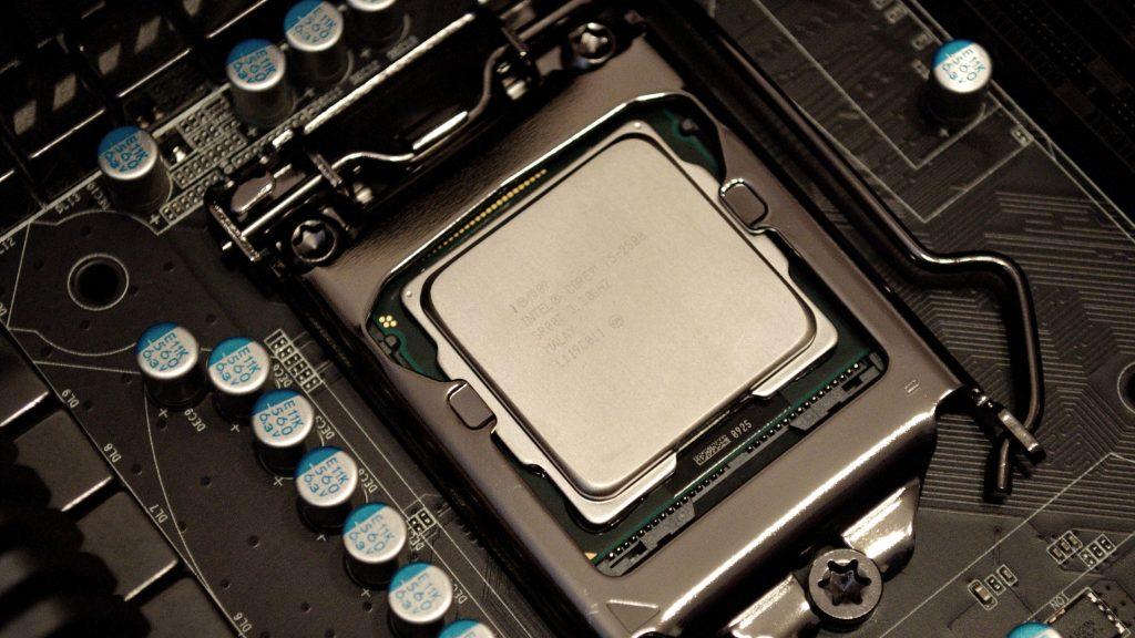 組み込みにおけるシングルコア、シングルコアプロセッサとは?意味・定義・特徴をわかりやすく解説