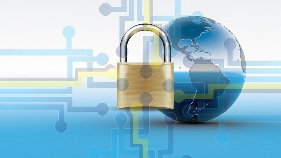 暗号化・復号とは?仕組み・種類・定義をわかりやすく解説