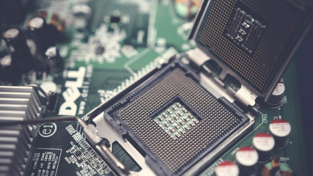 STM32L4シリーズとは?仕様・機能・評価ボード・開発環境・対応OSを紹介