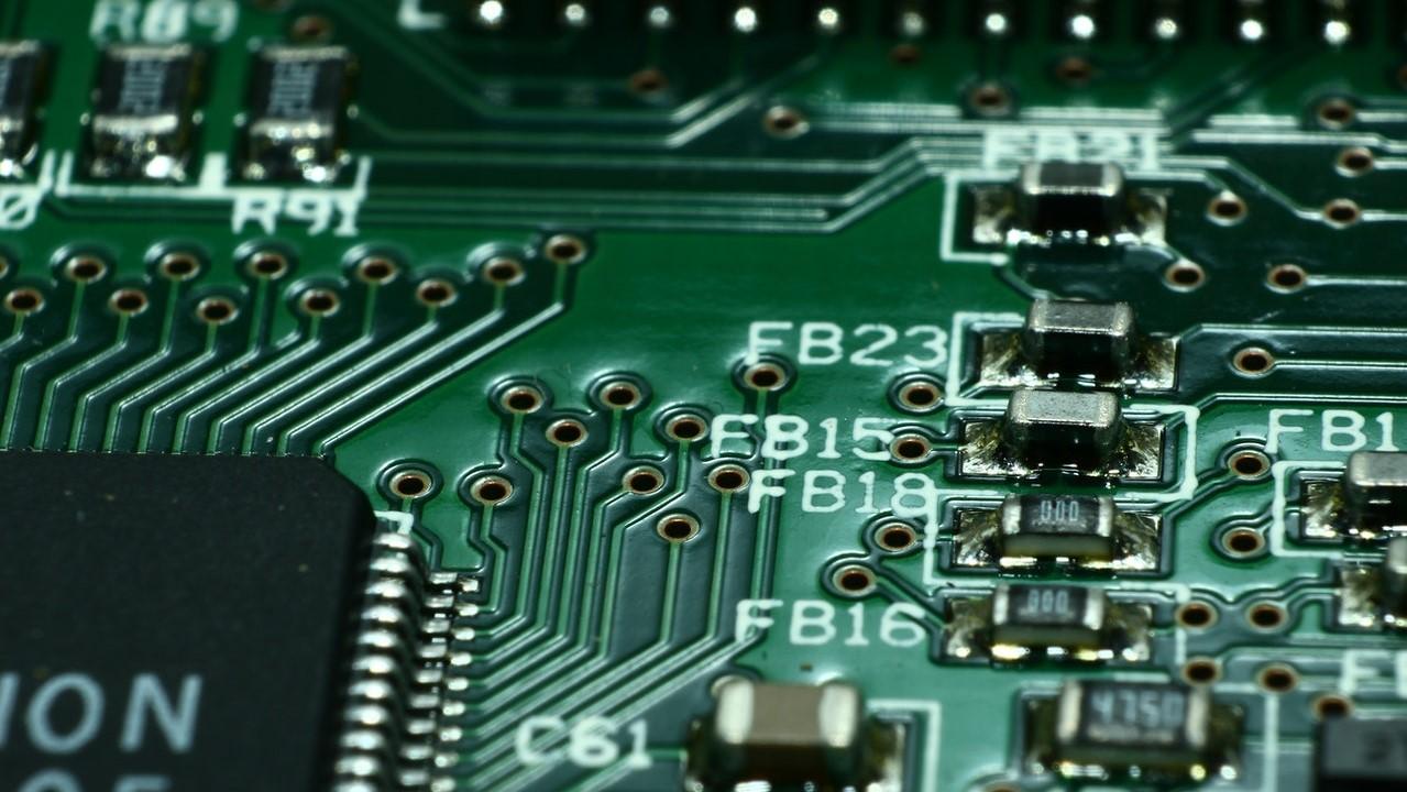 半導体のSoC(システムオンチップ)、システムLSIとは?定義・意味・特徴をわかりやすく解説