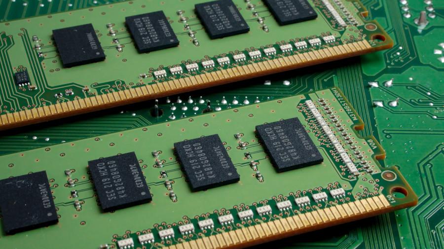PSoC 6とは?仕様・機能・評価ボード・開発環境・対応OSを紹介