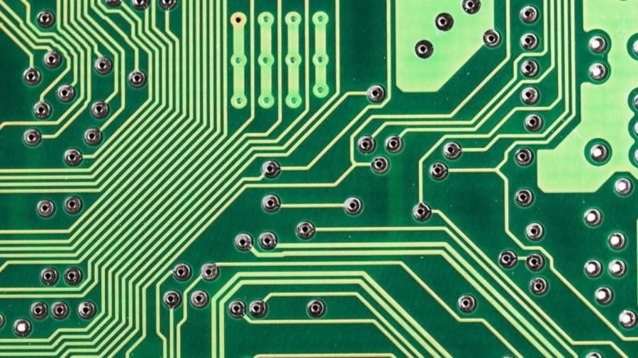 STM32F4シリーズとは?仕様・機能・評価ボード・開発環境・対応OSを紹介