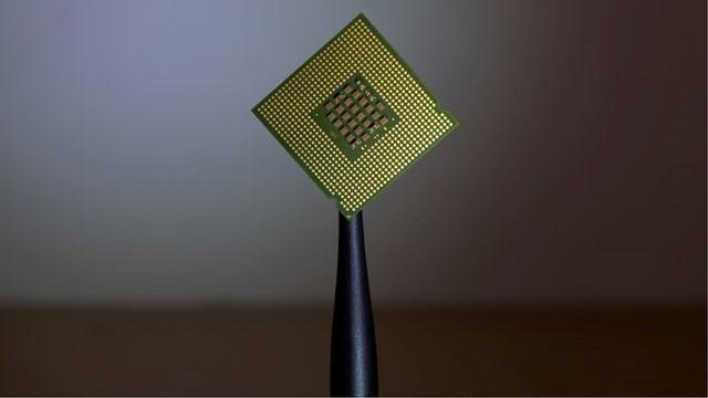 STM32F1シリーズとは?仕様・機能・評価ボード・開発環境・対応OSを紹介