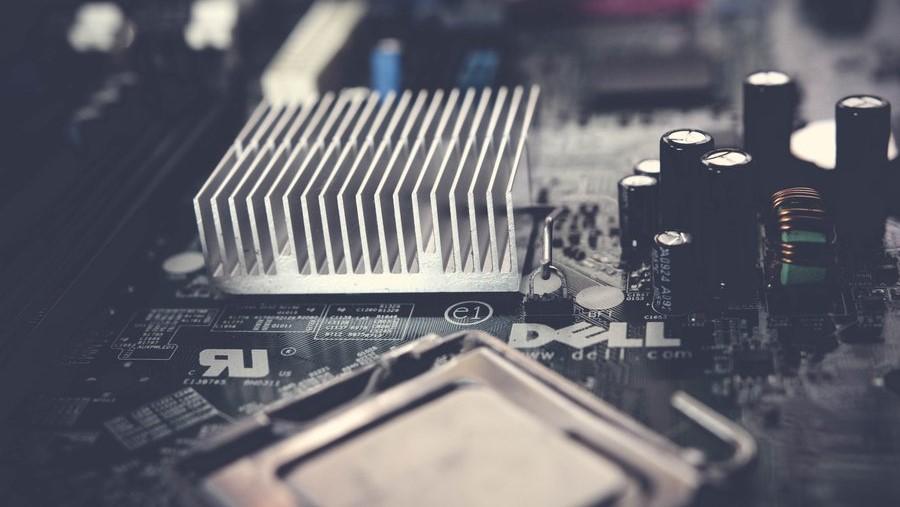 LPC1700シリーズとは?仕様・機能・評価ボード・開発環境・対応OSを紹介