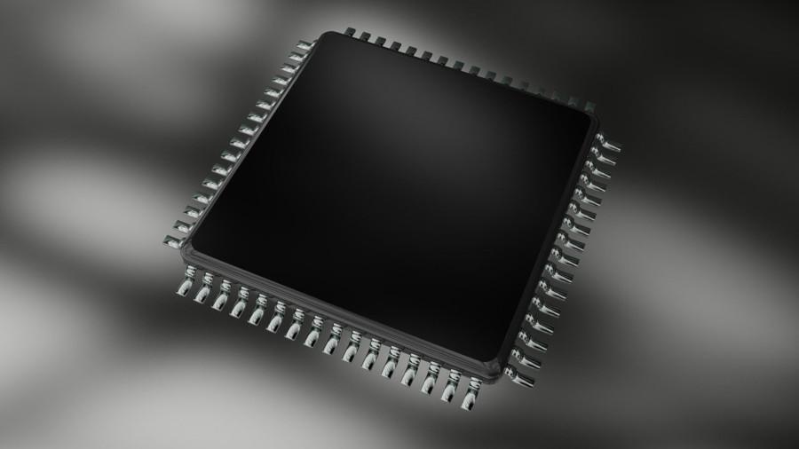 TX03とは?仕様・機能・できること・使い方・開発環境を紹介