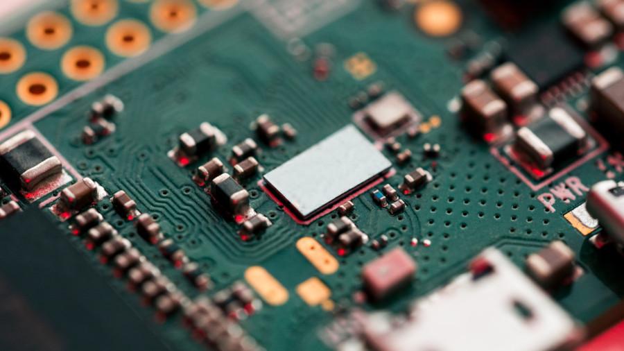 LPC5411xとは?仕様・機能・評価ボード・開発環境・対応OSを紹介