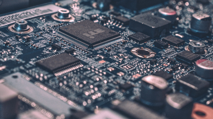 RX600とは?仕様・機能・できること・使い方・開発環境を紹介