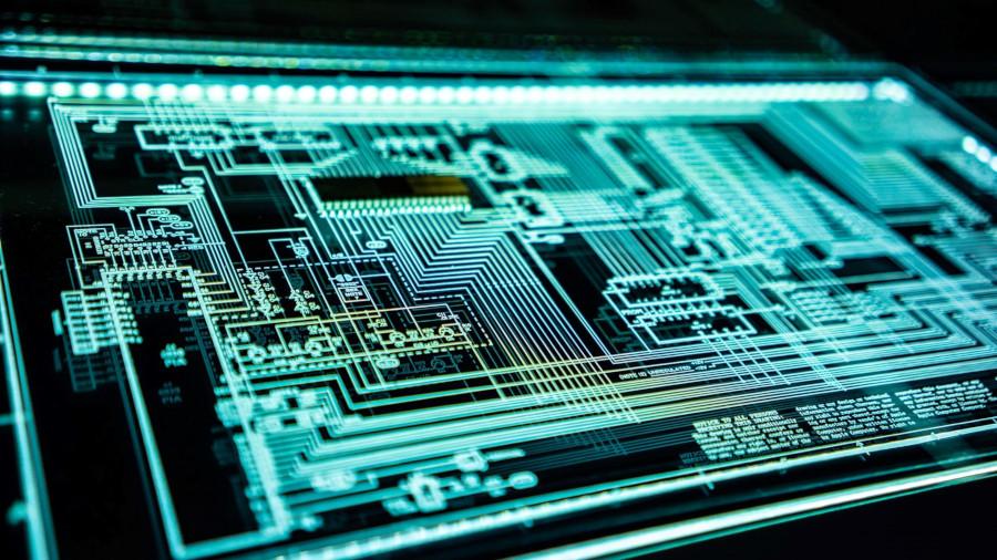 ADuCM320とは?仕様・機能・評価ボード・開発環境・対応OSを紹介