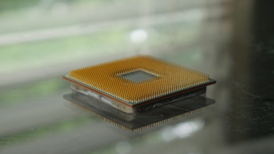 STM32L5とは?仕様・機能・評価ボード・開発環境・対応OSを紹介