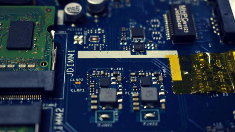 Vybrid VF6xxとは?仕様・機能・評価ボード・開発環境・対応OSを紹介