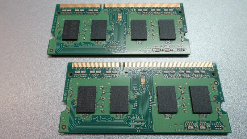 STM32F3シリーズとは?仕様・機能・評価ボード・開発環境・対応OSを紹介