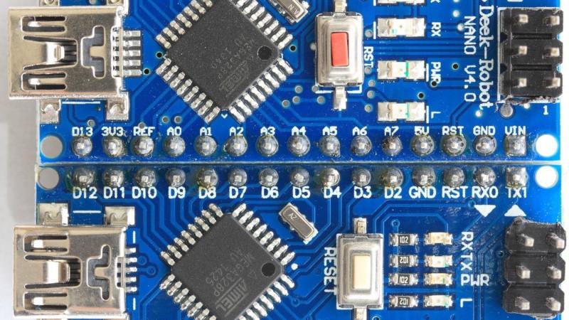 Sitara AM335xとは?仕様・機能・評価ボード・開発環境・対応OSを紹介