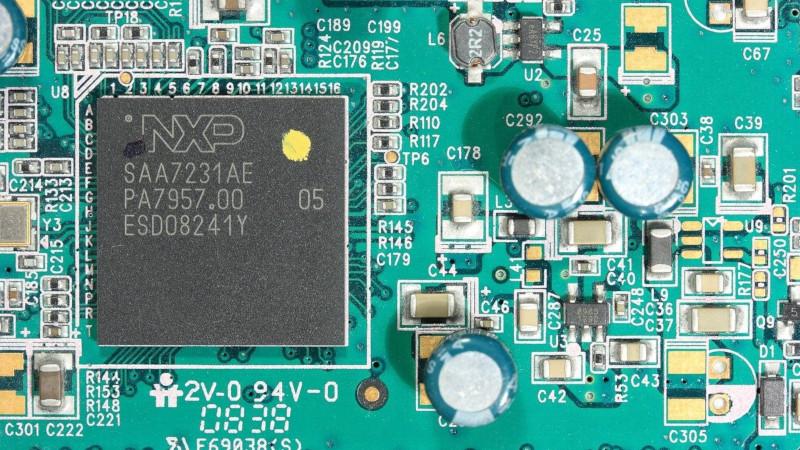 i.MX6UL(i.MX 6UltraLite)とは?仕様・機能・評価ボード・開発環境・対応OSを紹介