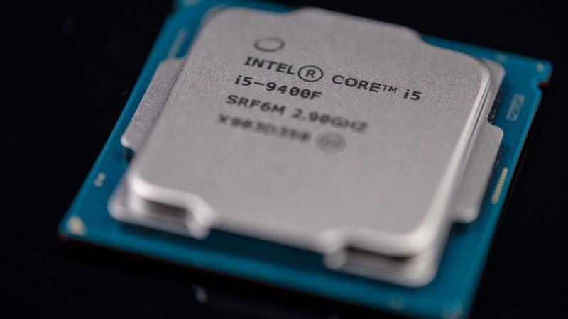 Cyclone V SoC FPGAとは?仕様・機能・評価ボード・開発環境・対応OSを紹介