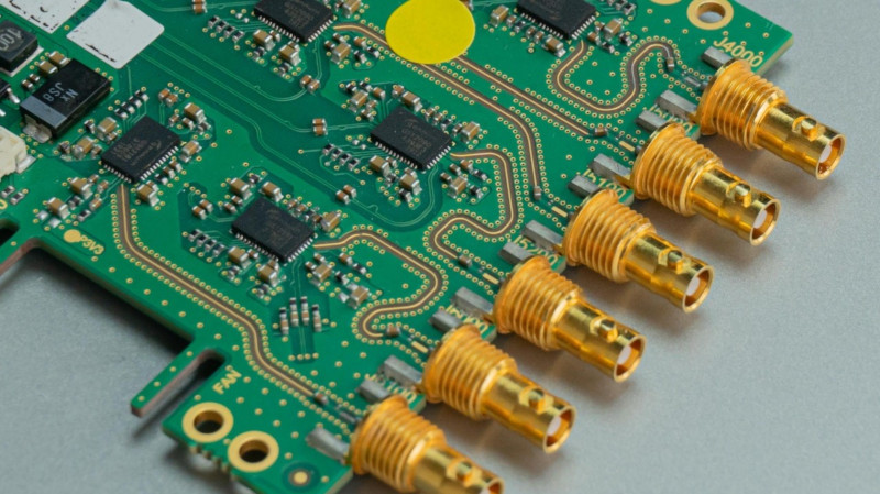 AG903とは?仕様・機能・評価ボード・開発環境・対応OSを紹介