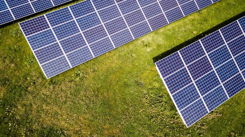 エナジーハーベスト(エネルギーハーベスト)・エナジーハーべスティング(エネルギーハーべスティング)とは?意味・定義・特徴をわかりやすく解説
