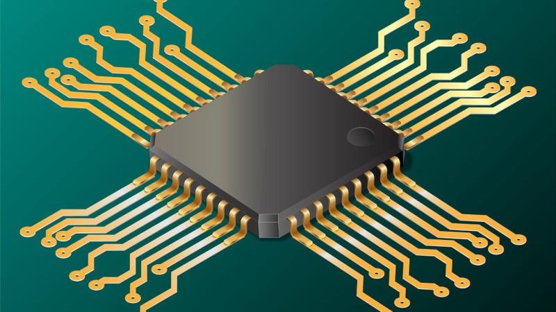 EtherCAT通信LSIのEC-1とは?仕様・機能・評価ボード・開発環境・対応OSを紹介