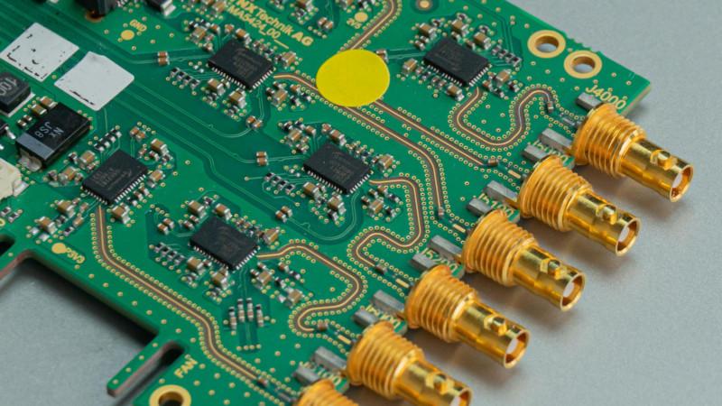 i.MX 6Quadとは?仕様・機能・評価ボード・開発環境・対応OSを紹介