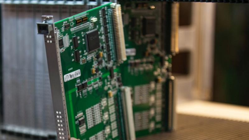 STM32L4+シリーズとは?仕様・機能・開発環境を紹介