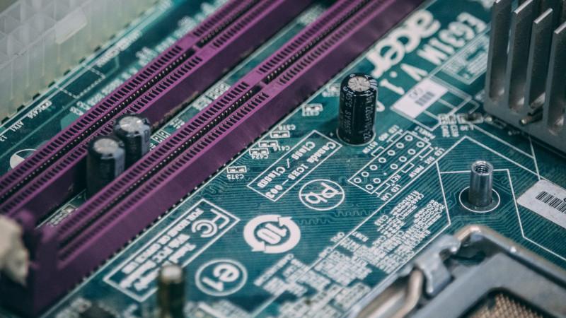 RX72Mとは?仕様・機能・評価ボード・開発環境・対応OSを紹介