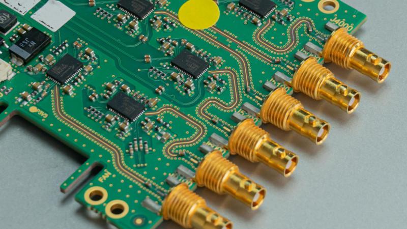 MicrochipのSAM3Xシリーズとは?仕様・機能・評価ボード・開発環境・対応OSを紹介