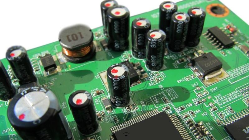 マイコンのFM3とは?仕様・機能・評価ボード・開発環境・対応OSを紹介