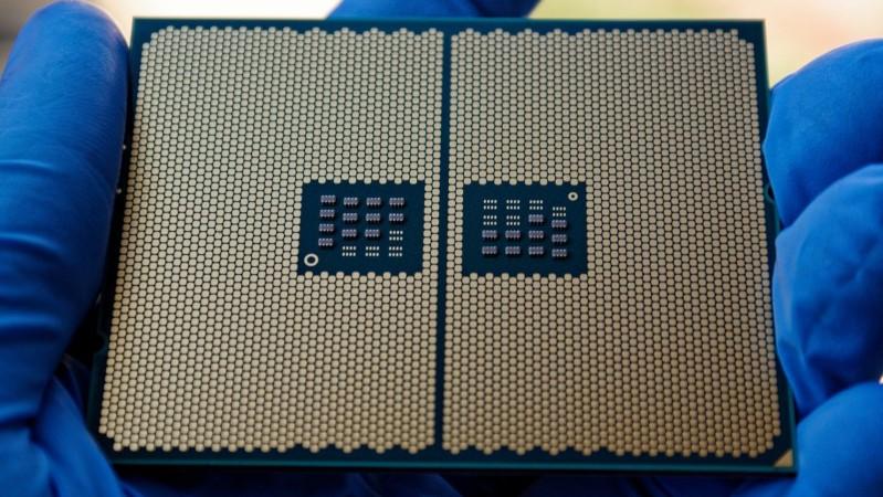 STM32F0シリーズとは?仕様・機能・評価ボード・開発環境・対応OSを紹介