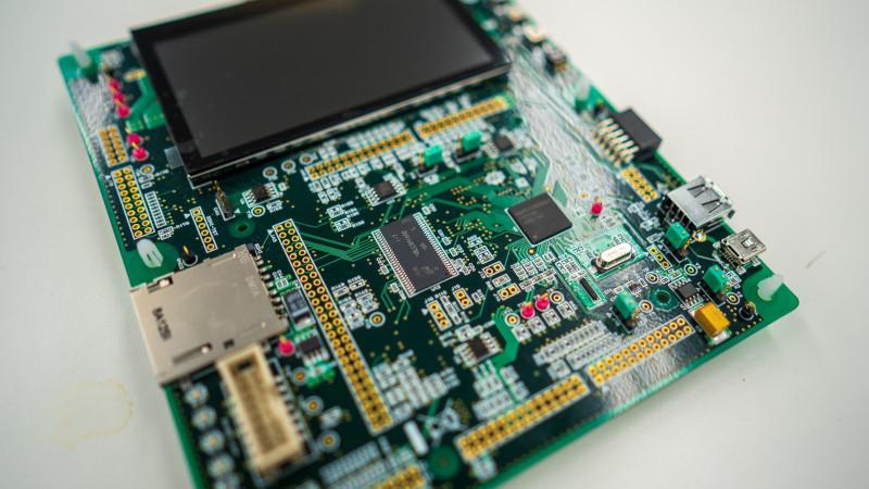 RX72Nとは?仕様・機能・評価ボード・開発環境・対応OSを紹介