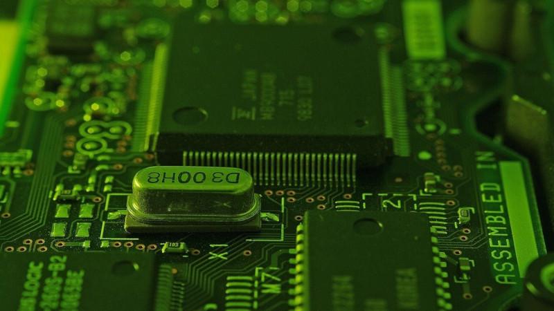 i.MX6 SoloXとは?仕様・機能・評価ボード・開発環境・対応OSを紹介
