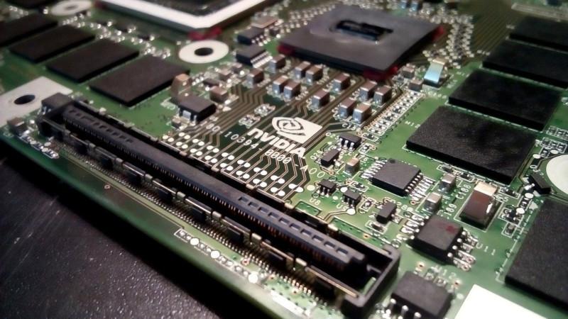 TZ2100シリーズとは?仕様・機能・評価ボード・開発環境・対応OSを紹介